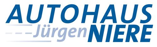 autohaus-juergen-niere.de